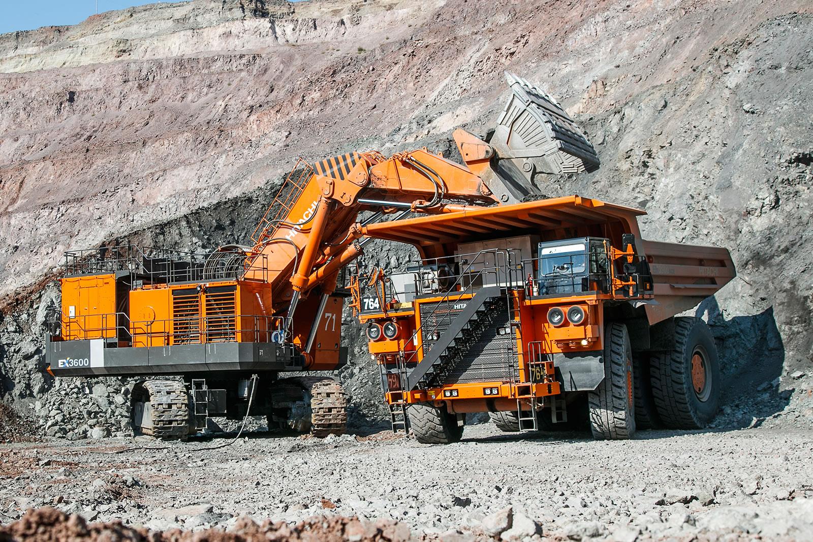 mining in kazakhstan hitachi iground control 11