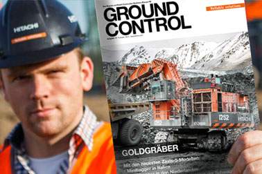 Hitachi_Ground_Control_Magazine
