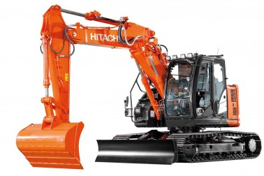 Hitachi_medium_excavators