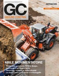 Issue-23_granderivista