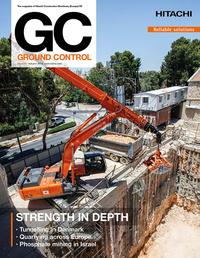 Issue-18_magazinebig