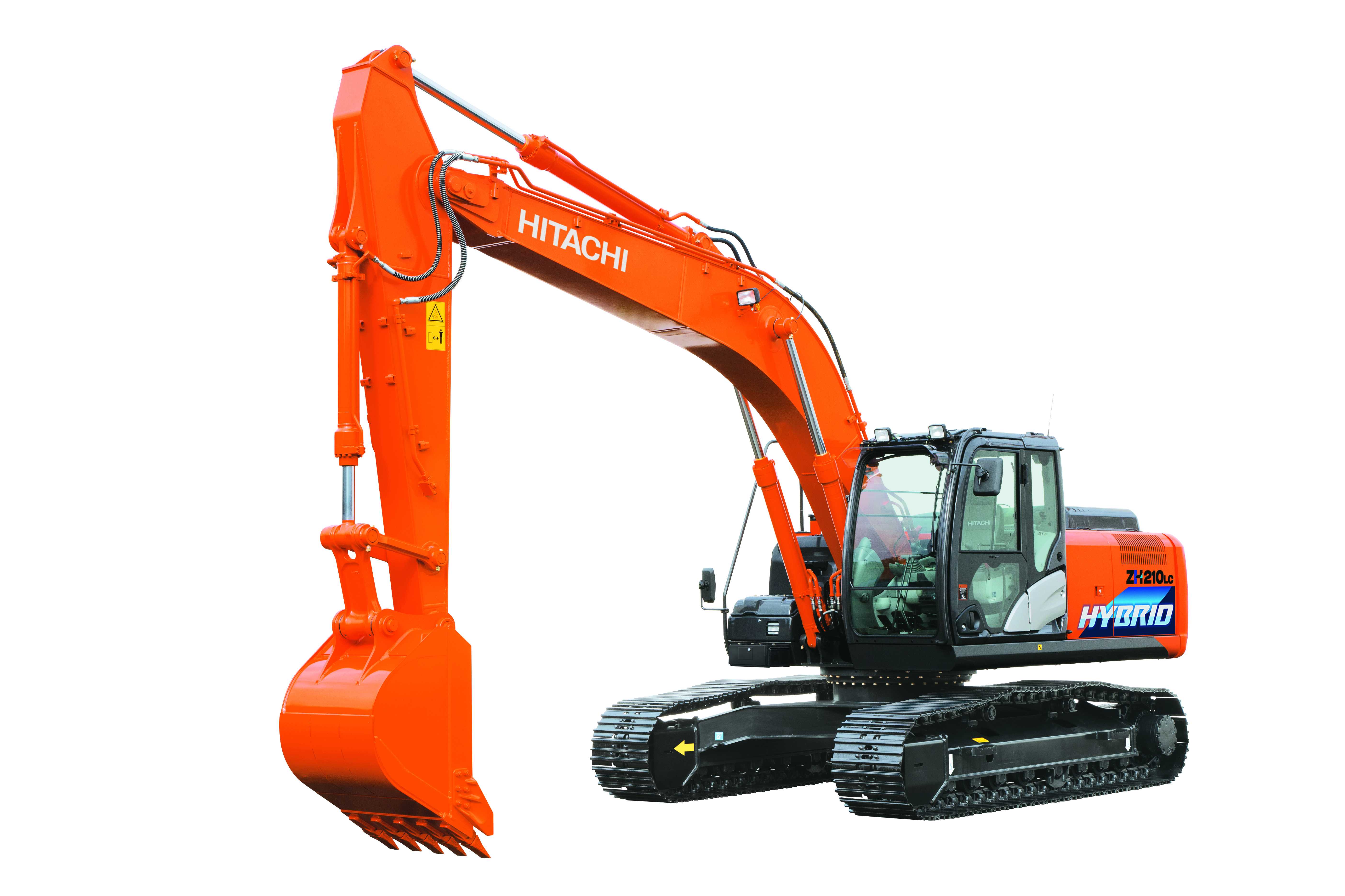 global database of construction machinery producers Here are the world's top ten construction equipment manufacturers with sate-of-the  zoomlion is a chinese producer of construction machinery and.
