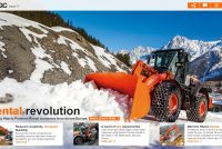 iGroundControl_issue17_rental-revolution