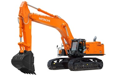 Hitachi_large_loaders_378x252