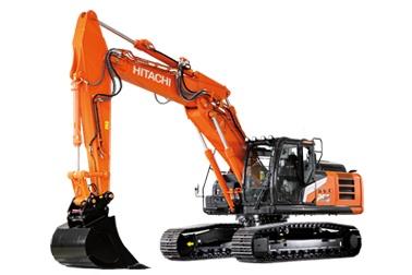 Hitachi_medium_excavators-378x252