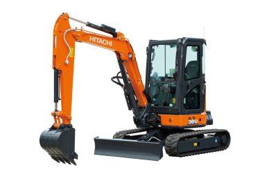 Hitachi_ZX38U-6_mini-excavator_thumbnail_RGB